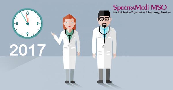 spectramedi15